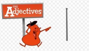 Penjelasan Perbedaan Adjective yang di Akhiri -ED dan -ING dalam Kalimat Bahasa Inggris