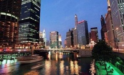 Perbedaan CITY dan TOWN dalam Bahasa Inggris beserta Contoh