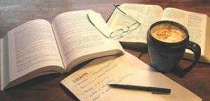 Pengertian 'Resulting Copulas' dalam Bahasa Inggris beserta Contoh dan Penjelasan
