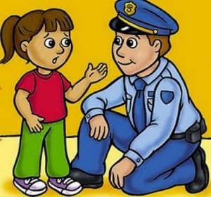 Asking For Assistance : Pengertian, Jenis dan Contoh Dalam Kalimat Bahasa Inggris