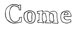 Memahami Frasa 'Come To' dan 'Come Up With' dalam Kalimat Bahasa Inggris