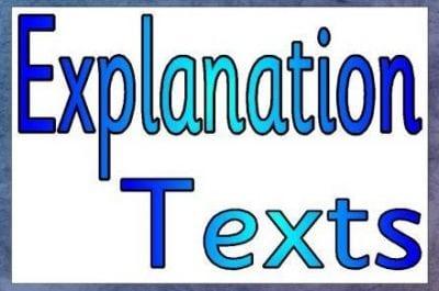 Contoh Explanation Text Tentang Gerhana Matahari Dan Gerhana Bulan Beserta  Artinya 6f836dd214