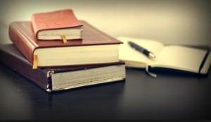 Fill In vs Fill Out : Persamaan dan Perbeedaan dari Keduanya yang Penting Kamu Pahami, Dilengkapi Contoh