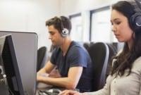 10 Jenis Pertanyaan Pada Soal 'Listening Comprehension' Untuk Test TOEFL
