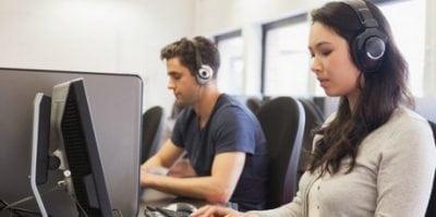 10 Jenis Pertanyaan Pada Soal 'Listening Comprehension' Pada Test TOEFL