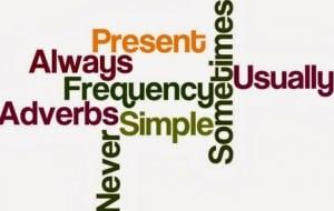 Midsentence Adverbs : Pengertian, Jenis dan Contoh dalam Kalimat Bahasa Inggris