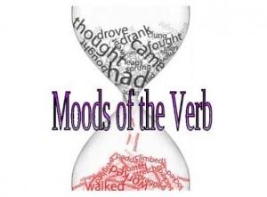 Verb Mood : Pengertian, Jenis dan Contoh dalam Kalimat Bahasa Inggris