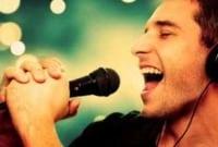 7 Judul Lagu Lawas Bahasa Inggris yang Sayang untuk Tak di Putar Ulang