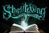 10 Contoh Teks Short 'Story Telling' Pendek Bahasa Inggris Unik Dan Menarik