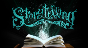 10 Teks Short Story Telling Paling Menarik Dari Yang Lain