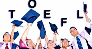 Kumpulan Soal TOEFL 'Reading Comprehension' Beserta Jawaban Dan Penjelasan