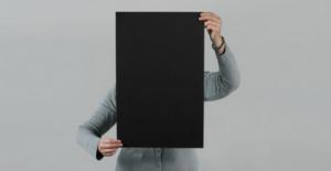 12 Contoh Poster Kebersihan Dan Kesehatan Dalam Bahasa Inggris Lengkap Dengan Penjelasan