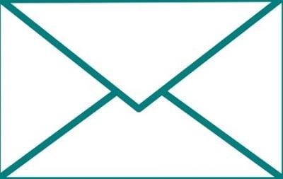 3 Contoh Menulis Surat Izin Tidak Masuk Sekolah Dalam Bahasa Inggris