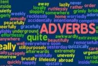 """Pengertian, Macam Dan Contoh Lengkap """"Adverb Of Affirmation"""" Dalam Kalimat Bahasa Inggris"""
