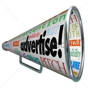 """Pengertian, Fungsi, Tujuan Dan Contoh """"Advertisement"""" Dalam Bahasa Inggris"""