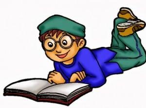 """Perbedaan Dan Contoh """"Adjective Clause, Adverb Clause & Noun Clause"""" Dalam Kalimat Bahasa Inggris"""
