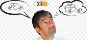 """Pengertian, Perbedaan Dan Penggunaan """"Different, Difference, Differentiate"""" Beserta Contoh Dalam Kalimat Bahasa Inggris"""