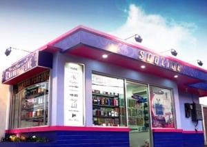 Pengertian, Perbedaan Serta Contoh 'Store Dan Shop' Dalam Kalimat Bahasa Inggris