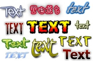 13 Jenis Text Dalam Bahasa Inggris Beserta Penjelasan Lengkap