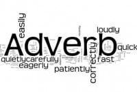 8 Jenis Adverb Beserta Pengertian Dan Contoh Dalam Bahasa Inggris