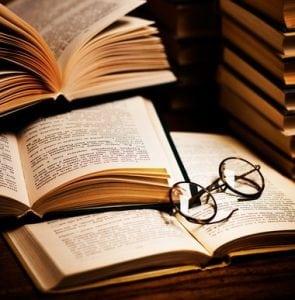 Pengertian, Penggunaan Dan Contoh 'e.g. etc, sq, i.e, a.m., p.m.,Ltd., Inc Dalam Kalimat Bahasa Inggris
