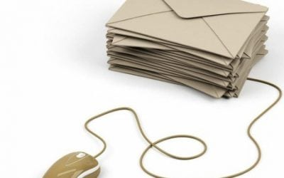 3 Contoh Menulis Surat Izin Tidak Masuk Kerja Dalam Bahasa Inggris