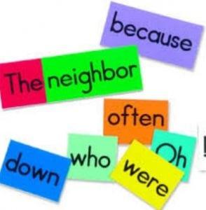 Pengertian, Macam Dan Contoh 'Sentence' Berdasarkan Fungsi Dalam Kalimat Bahasa Inggris