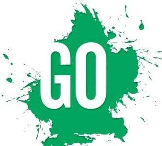 "3 Bentuk Dan Contoh Idiom ""GO"" Dalam Kalimat Bahasa Inggris"