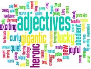 """Pengertian, Macam Dan Contoh """"Predicative Adjective"""" Dalam Bahasa Inggris"""