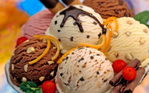 Contoh Procedure Text Cara Membuat Ice Cream Dalam Bahasa Inggris Lengkap