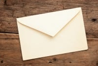 Kumpulan Contoh Surat Komplain Dalam Bahasa Inggris Beserta Artinya