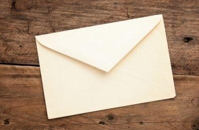 Kumpulan Contoh Surat Komplain Dalam Bahasa Inggris Beserta