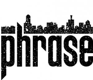 """Pengertian, Macam Dan Contoh """"PHRASE"""" Dalam Bahasa Inggris"""