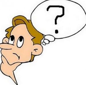 "Pengertian Dan Rumus ""Alternative Question"" Beserta Contoh Dalam Kalimat Bahasa Inggris"