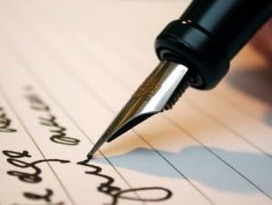 """Perbedaan """"Write, Wrote, Written"""" Beserta Penjelasan Dan Contoh Dalam Bahasa Inggris"""