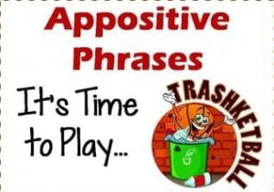 "Pengertian, Bentuk Dan Contoh ""AppositivePhrase"" Dalam Bahasa Inggris"