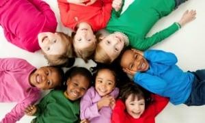 """Perbedaan Dan Contoh """"Child vs Children"""" Dalam Bahasa Inggris"""