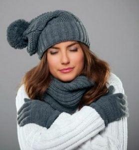 """Perbedaan Dan Contoh Lengkap """"Cold vs Freezing vs Shivering"""" Dalam Bahasa Inggris"""