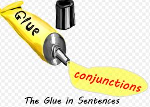 """Pengertian, Macam Dan Contoh """"Conjunction of Reason"""" Dalam Bahasa Inggris"""