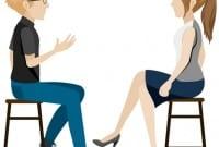 "3 Contoh Dialog Bahasa Inggris Tentang ""IDOLA"" Beserta Arti Lengkap"