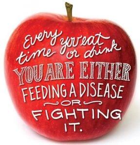 """Perbedaan Dan Contoh """"Eat vs Feed"""" Dalam Bahasa Inggris"""