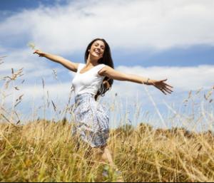 Contoh Recount Text About Happy Moment Beserta Arti Lengkap
