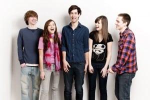 7 Bentuk Idiom Untuk Mendeskripsikan Orang Lain Beserta Contoh Kalimat