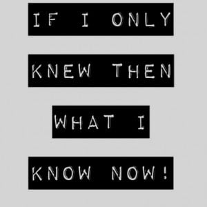 "Perbedaan Dan Penggunaan ""Know, Knew, Knows, Known, Knowing"" Dalam Bahasa Inggris"