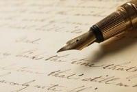 """3 Contoh """"Surat Rekomendasi"""" Dalam Bahasa Inggris Lengkap"""