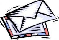5 Contoh Surat Pernyataan Dalam Bahasa Inggris Beserta Artinya Lengkap