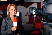 3 Contoh News Item Tentang Politik Dalam Bahasa Inggris Beserta Artinya