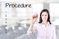 "3 Contoh Procedure Text ""How To Operate"" Dalam Bahasa Inggris Beserta Arti Lengkap"