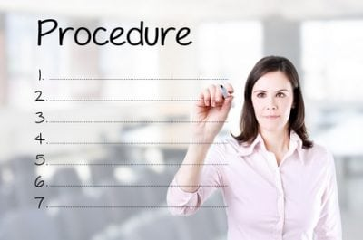 3 Contoh Procedure Text How To Operate Dalam Bahasa Inggris