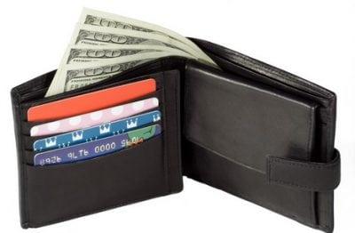"""Perbedaan """"Wallet vs Purse"""" Dalam Bahasa Inggris Beserta Contoh Kalimat"""